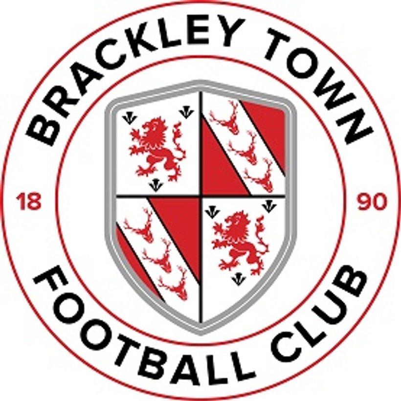 Image result for FC BRACKLEY ICON