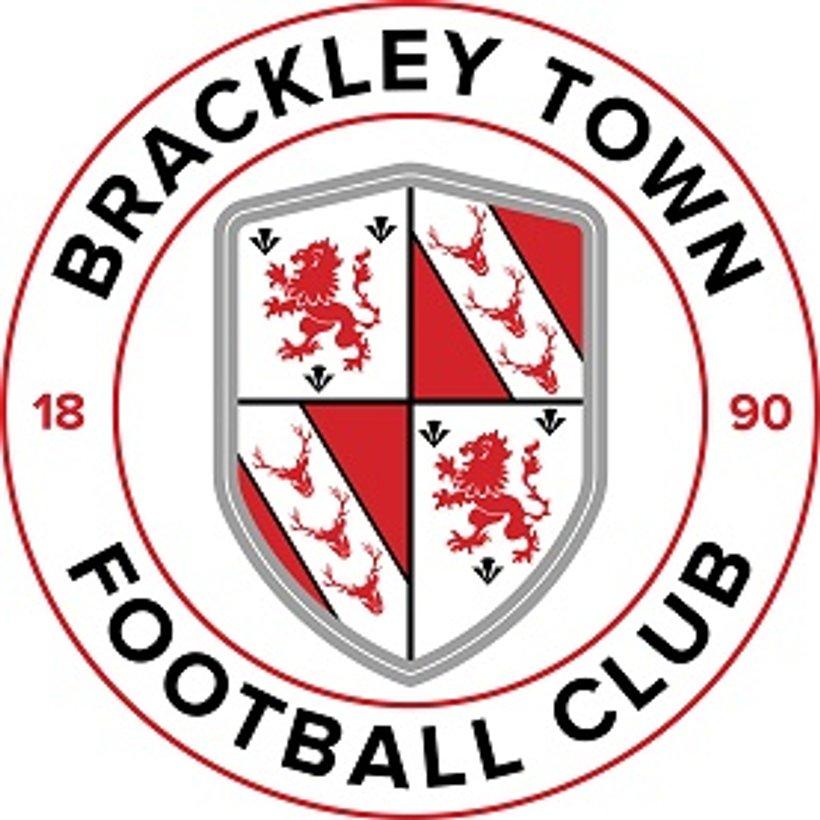 Image result for FC BRACKLEY ICON