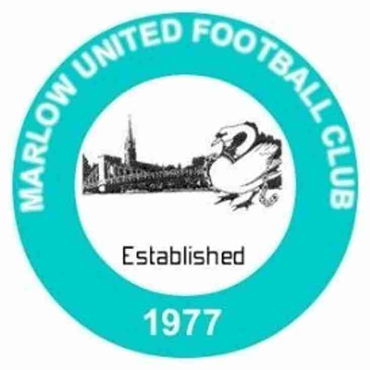 Assistant Reserve Team Manager Required