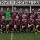 Littletown made to work extremely hard for semi final spot