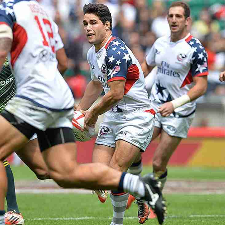 RUGBY SEVENS PROGRAM STARTS ON MAY 16th