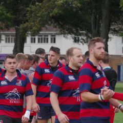 Rugby Welsh 24/09/16
