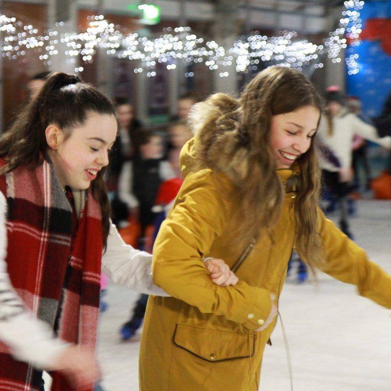 IceSkating-Dec16