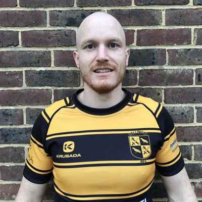 Matt Sands