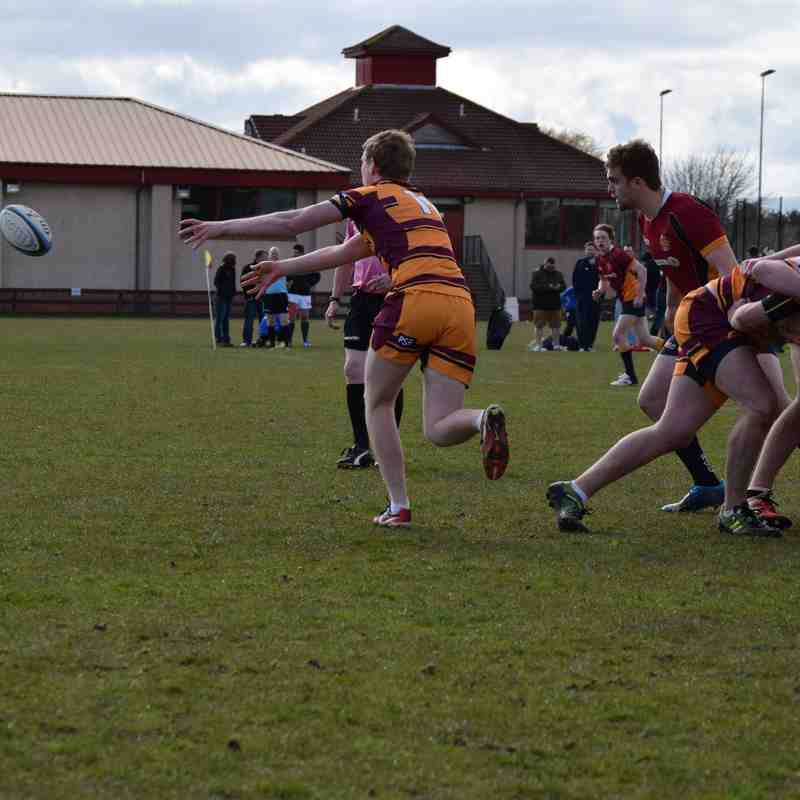 ELLON RUGBY ADULT 7s 150502