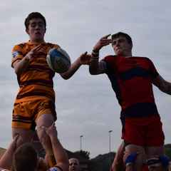 Ellon Rugby Seniors Looking for New Players