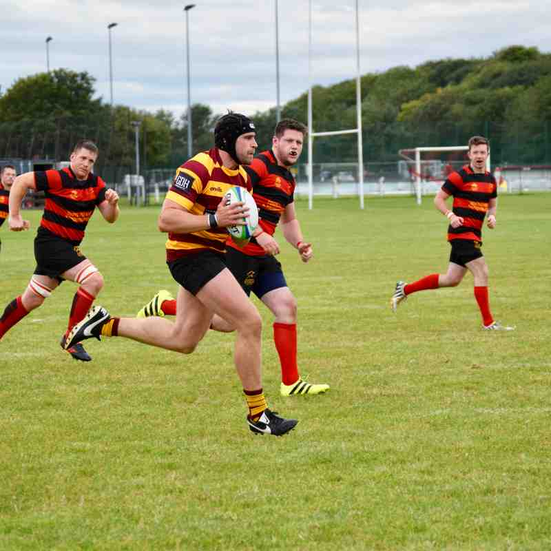 180915 First XV v Grangemouth