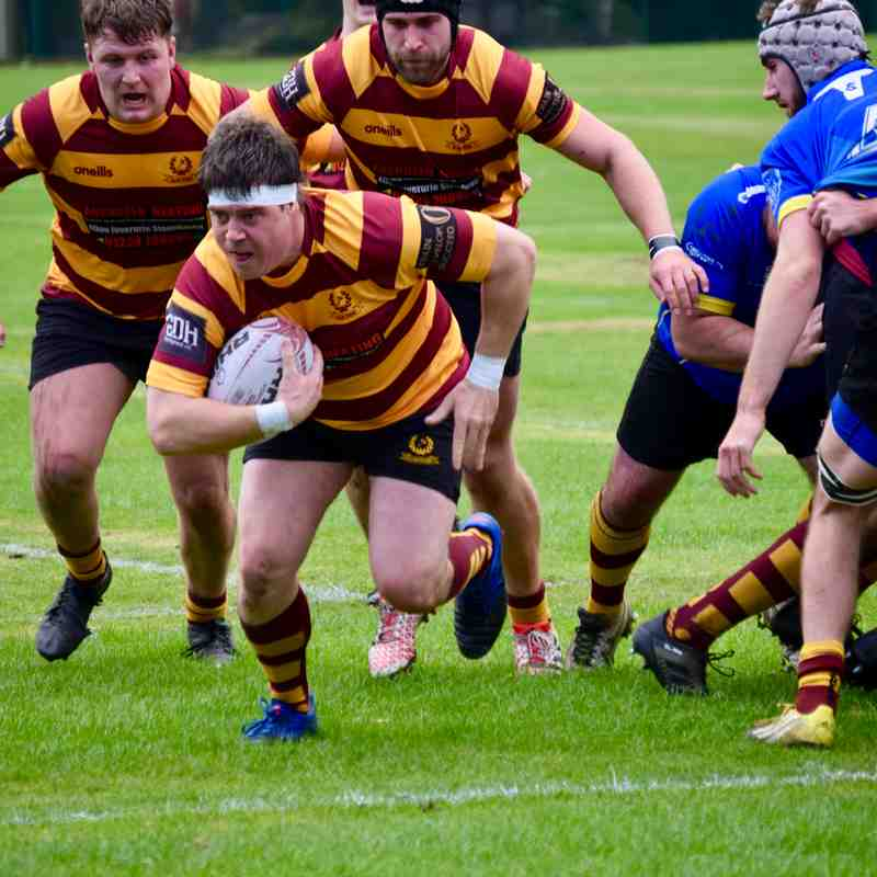 181020 Harris 30 44 Ellon First XV