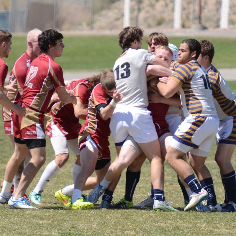 DU Rugby semi-final to be webcast