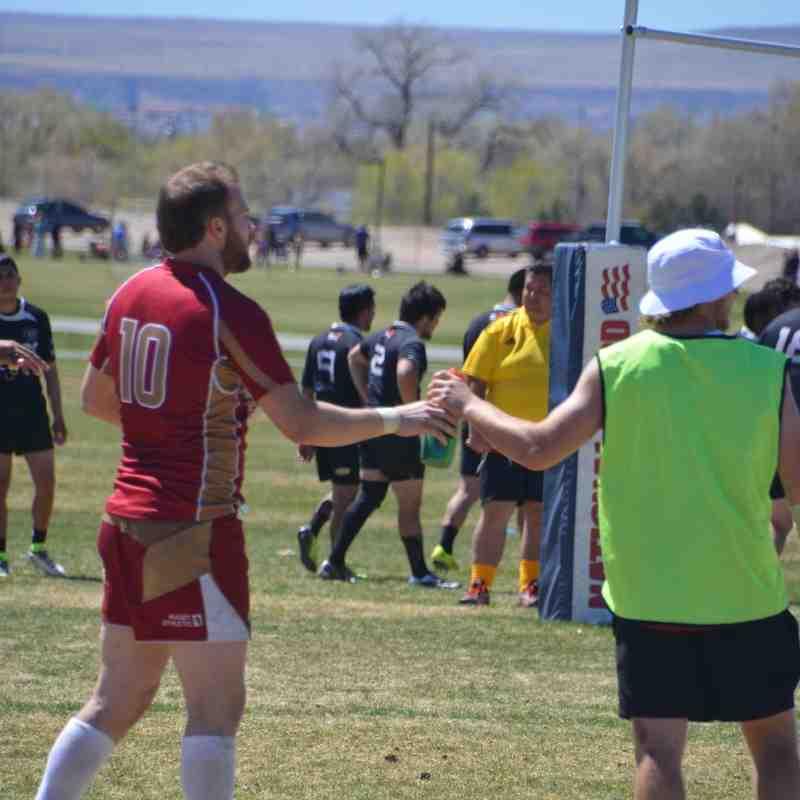 Cowboy Cup Game 2a 2016-04-03--Bill Gestal