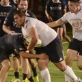 CU Buffaloes take spoils over DU Rugby