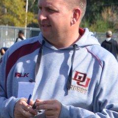 2016-10-08 DU v UNC -Gestal