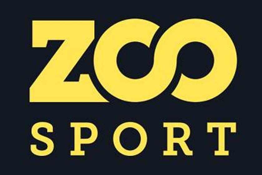 New Senior Team Kit Supplier Announced -  ZOO Sports