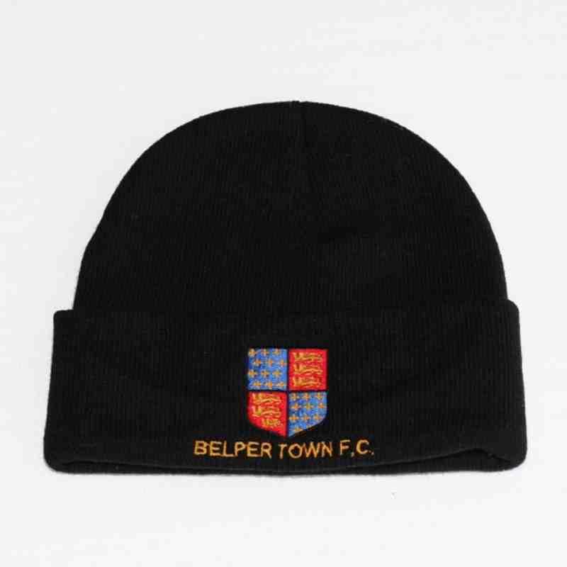 BTFC Bronx Hat