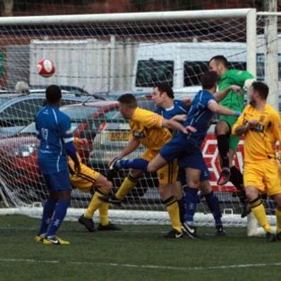 Nailers edge seven-goal thriller