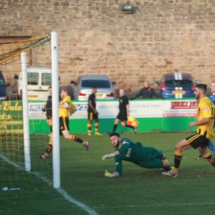 Nailers turn the tide with fine victory