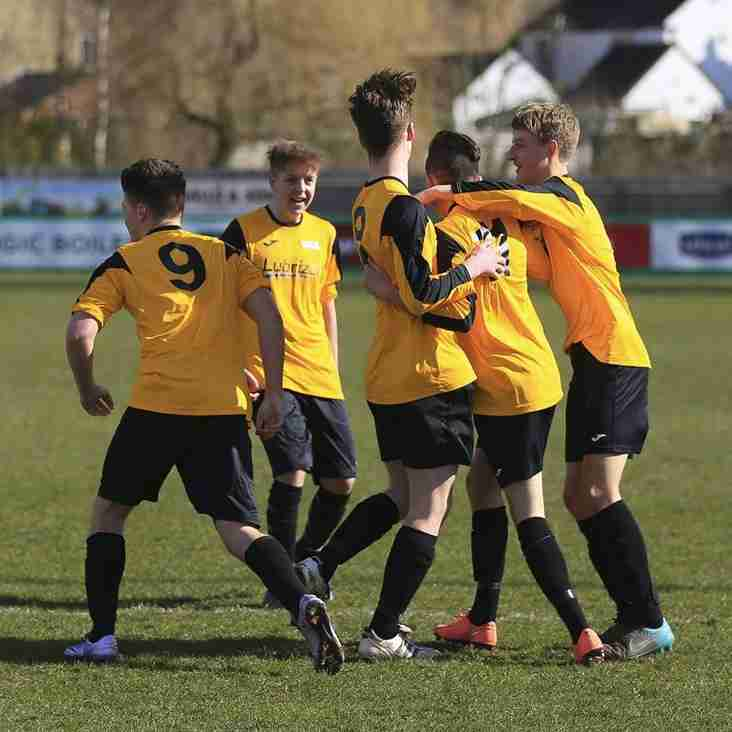 BELPER TOWN ACADEMY | LIMITED PLACES LEFT