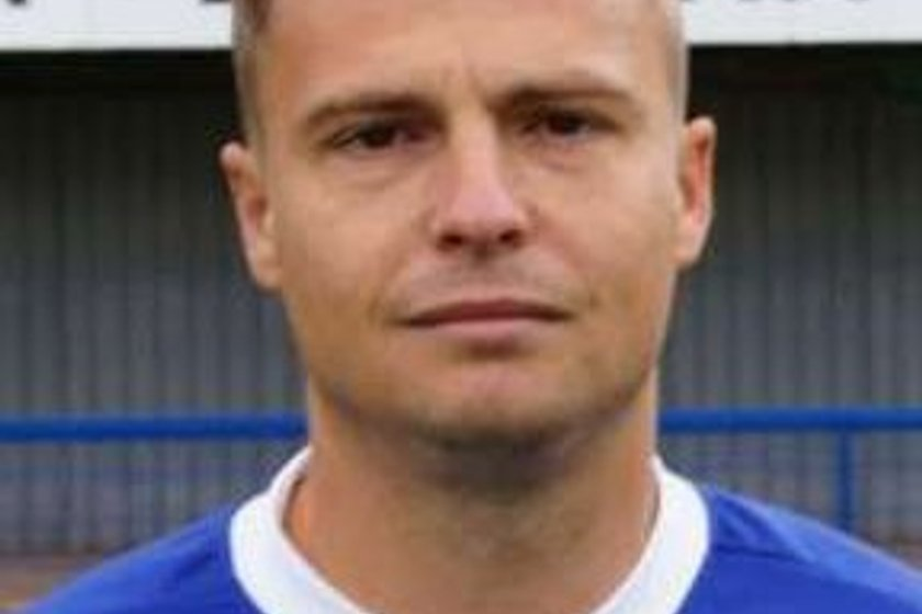 Work to do as Belper are hammered in opening friendly
