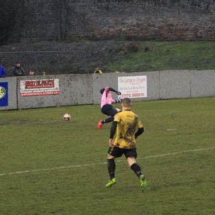 Dynamo inflict further pain on Nailers