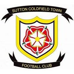 Sutton Coldfield (Blue)