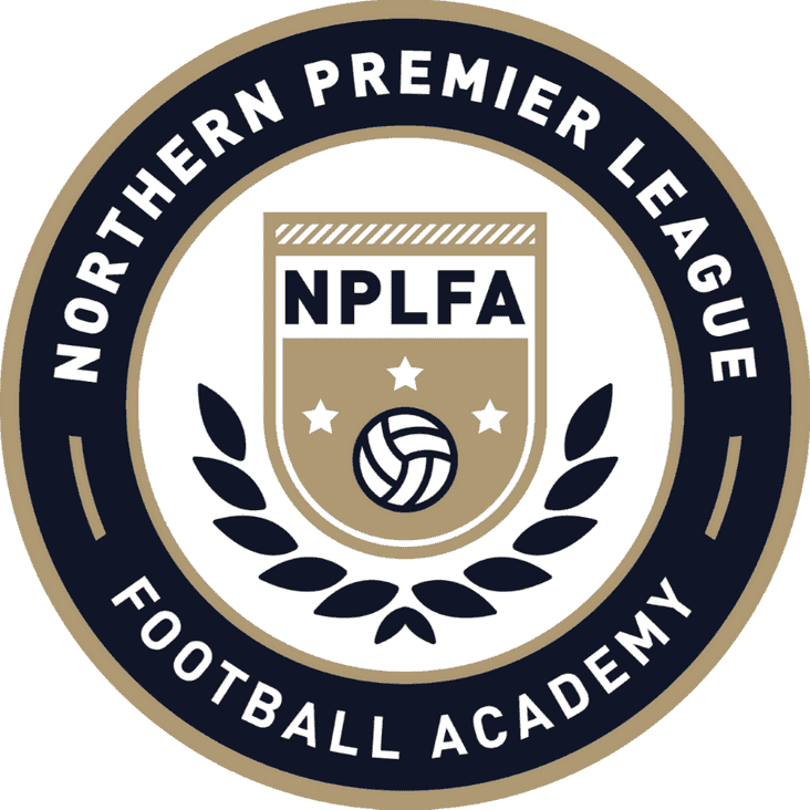 NPLFA League Cup Draw