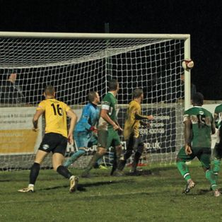 Nailers share spoils with lively Lincoln