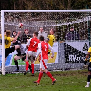 Nailers overcome early shock to defeat Steels