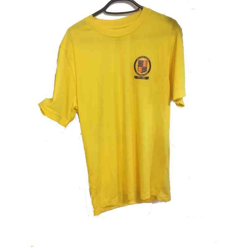 BTFC Tee Shirt