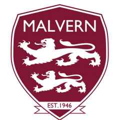 Malvern have released their pre season friendies for 2016.