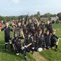 Under 12's lose to Painswick