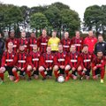 Campion (Promoted to NECFL) 2 - 2 Huddersfield YMCA
