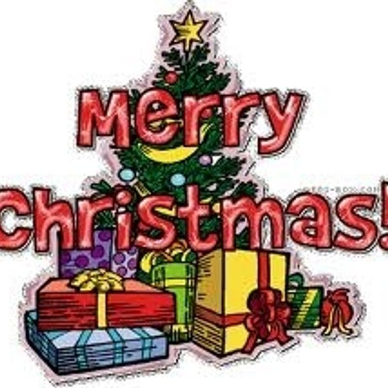 Fleet Town Christmas Draw