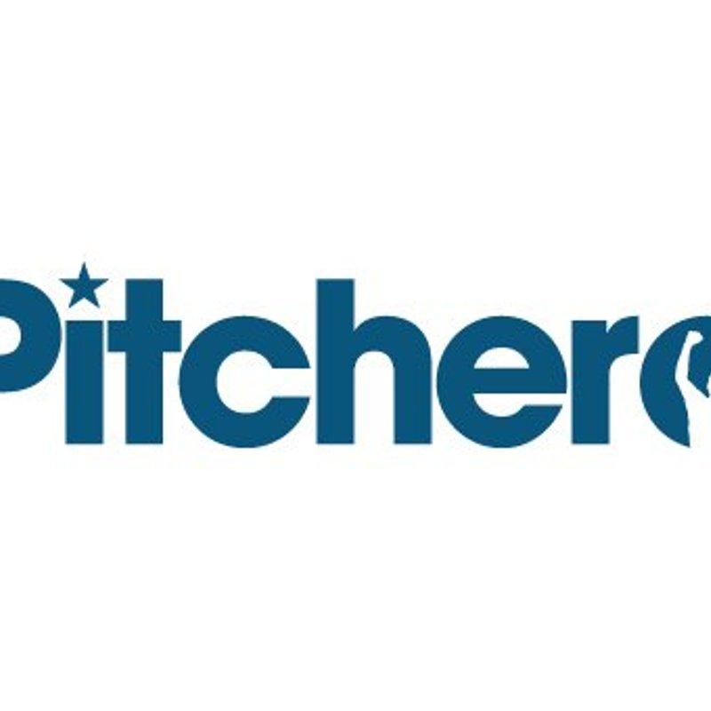 Pitchero Silver Award