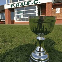 U/15's v Kirkby Lonsdale Couinty Cup Final