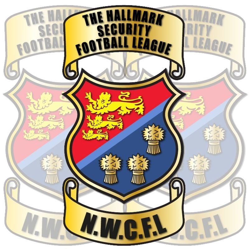 News from the League AGM 2018