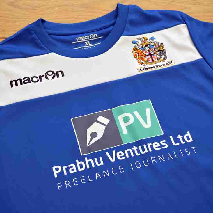 Prabhu Ventures Limited commit to 2018-19