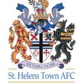 Town friendly programme announced