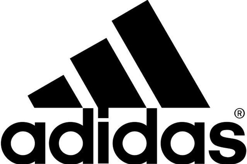 All Rounder and Adidas the new Llama kit supplier