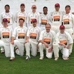2014 Team Photo's
