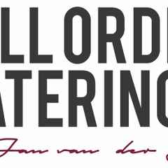 Tall Order Catering Ltd Support Old Pats