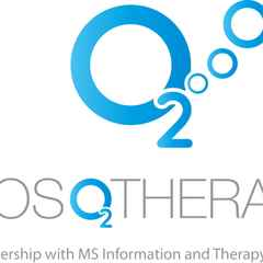 Gloucestershire O2 Therapy form new partnership with Old Pats