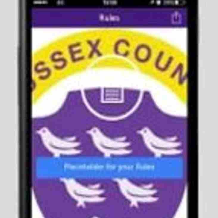 SCWGFL [Free Mobile App]