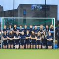 Mavericks lose to Gerrards Cross Ladies 1s 7 - 2