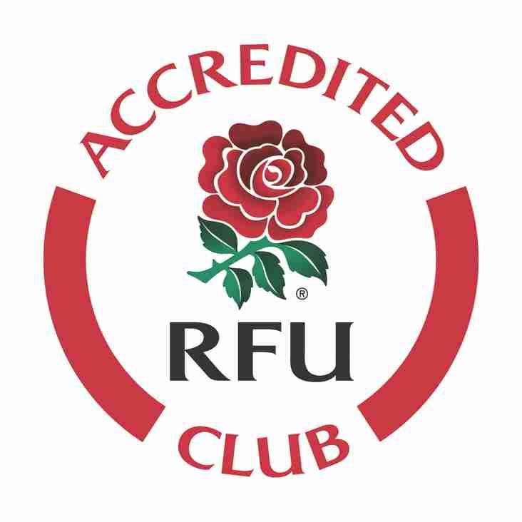 RFU Grand Draw Raffle tickets IMPORTANT