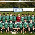 Ivybridge RFC vs. T.B.C