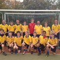 Huddersfield Dragons 5 vs. Thirsk & Malton 4