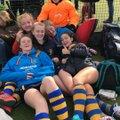 U16 Girls A Team beat City of York A 0 - 3