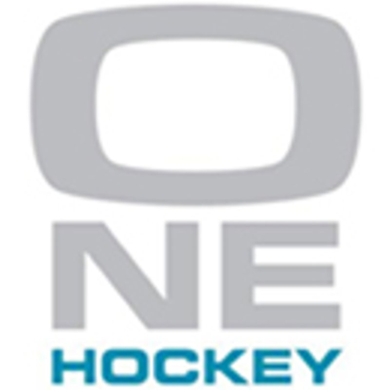 ONE-HOCKEY October Half Term Camp