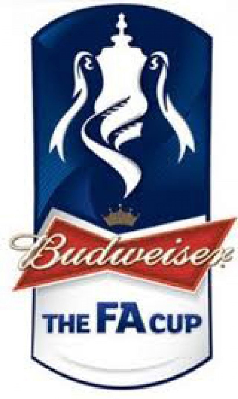 Fa Cup Fa Vase Draw News Great Wakering Rovers Fc