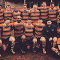 Tunbridge Wells 2nd XV vs. Beckenham A XV